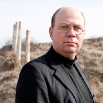 Clemens van Woerkens