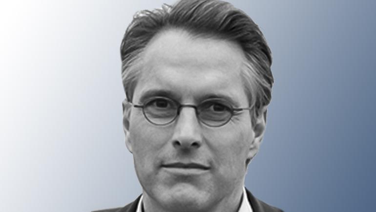 Cor Wijn: waarom zijn boek er moest komen