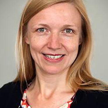 Sandra Groeneveld