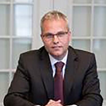 Mark van Twist