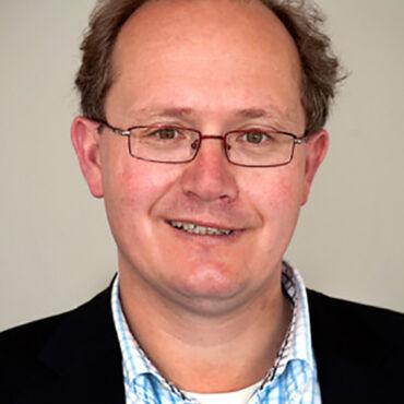 Victor Bekkers