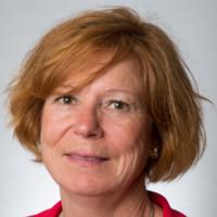 Monique Klompé