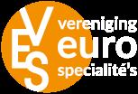 Vereniging Eurospecialité's