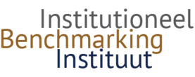 Institutional Benchmarking Instituut