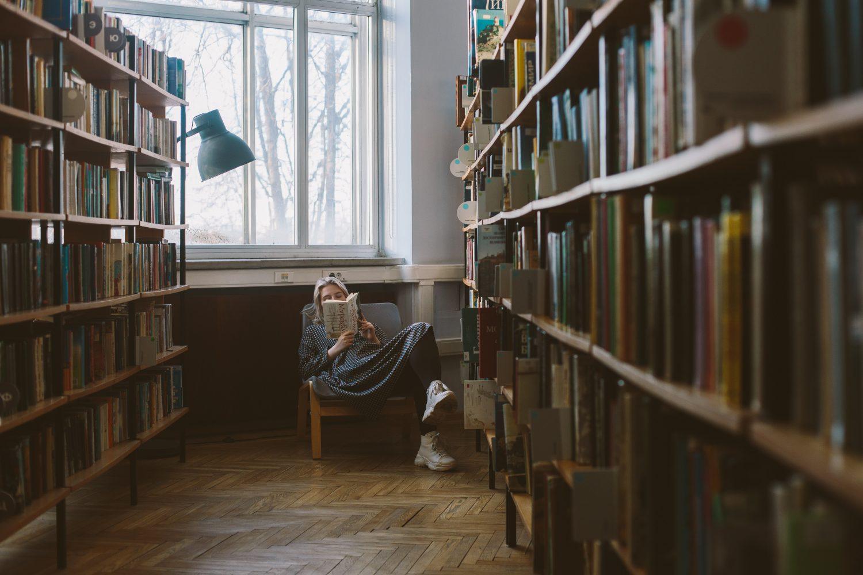 echt goed lezen moet je leren