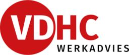 VDHC Werkadvies