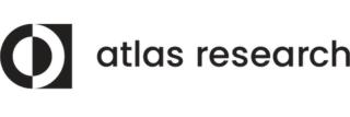 Atlas Research
